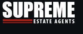Supreme Estate Agents